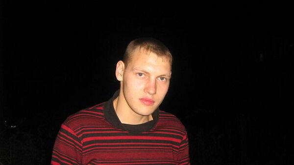 Фото мужчины Стас, Краснодар, Россия, 26