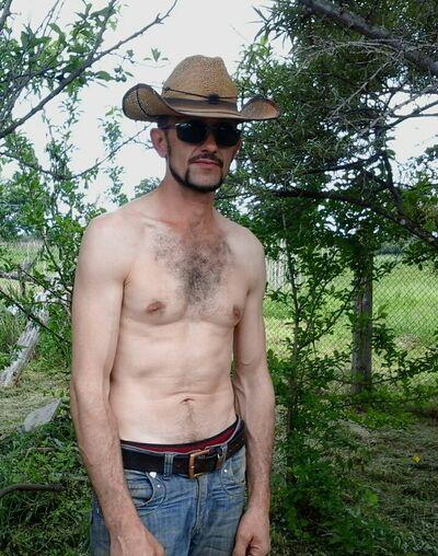 Фото мужчины Алекс, Переяславка, Россия, 40