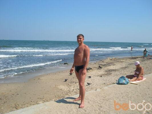 Фото мужчины Petro, Львов, Украина, 30