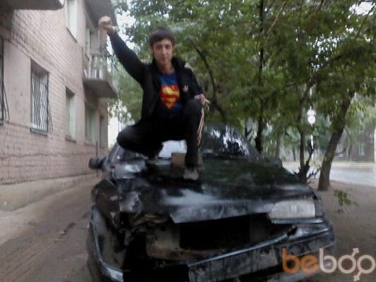Фото мужчины владимир, Саратов, Россия, 29