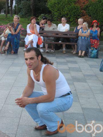 Фото мужчины ahmad, Донецк, Украина, 37