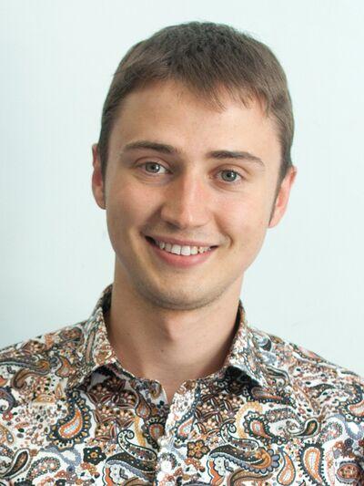 Фото мужчины Александр, Краснодар, Россия, 30