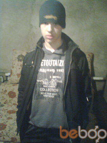 Фото мужчины Maks Maks, Павлодар, Казахстан, 25