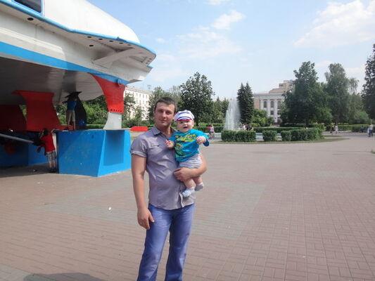 Фото мужчины Александр, Тольятти, Россия, 29