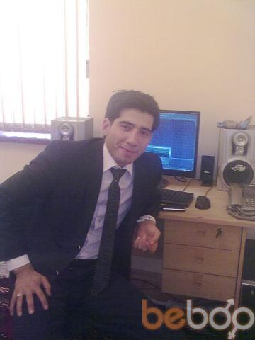 Фото мужчины Azat_87, Ашхабат, Туркменистан, 29