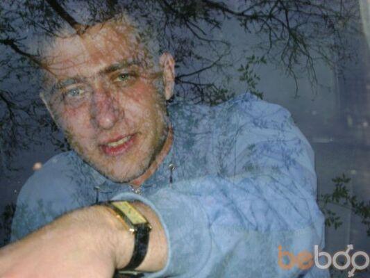 Фото мужчины granata2010, Симферополь, Россия, 35