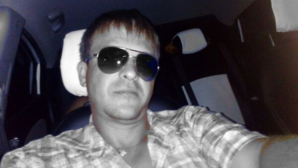 Фото мужчины Николай, Ростов-на-Дону, Россия, 36