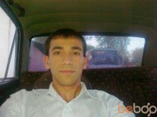 Фото мужчины vohid522, Самарканд, Узбекистан, 33