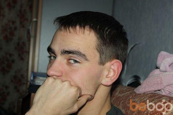 Фото мужчины DRon, Люберцы, Россия, 30