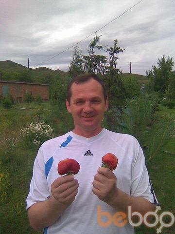Фото мужчины Максимус, Усть-Каменогорск, Казахстан, 37