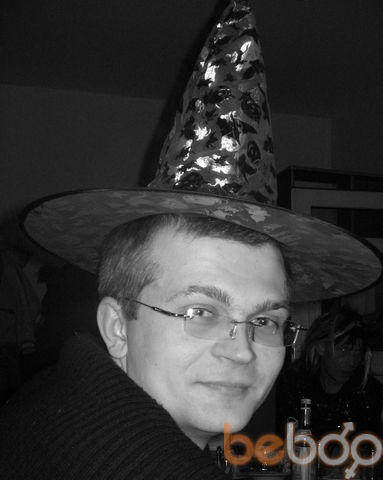Фото мужчины blackbel, Гомель, Беларусь, 31