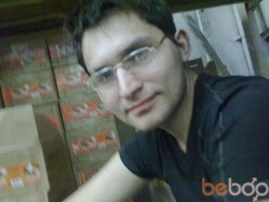 Фото мужчины glatcher, Бийск, Россия, 39