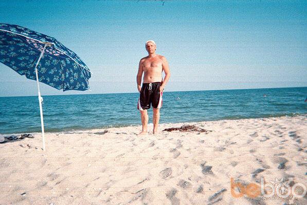 Фото мужчины Valentinych, Кишинев, Молдова, 48