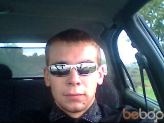 Фото мужчины Alix, Минск, Беларусь, 30