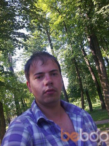 Фото мужчины SERENA, Лида, Беларусь, 33