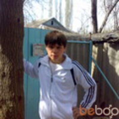 Фото мужчины Artem, Бишкек, Кыргызстан, 25