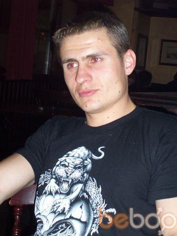 Фото мужчины sased83_27, Кишинев, Молдова, 34