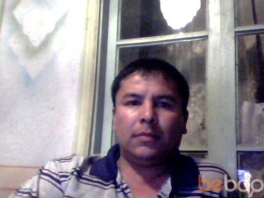 Фото мужчины OLEG, Ташкент, Узбекистан, 37
