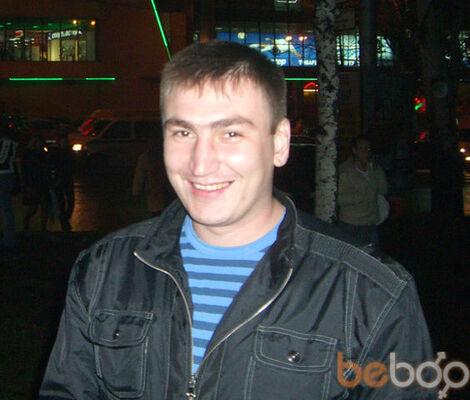 Фото мужчины uragan321, Горловка, Украина, 32