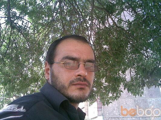 Фото мужчины карен, Нор Ачин, Армения, 36
