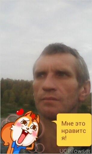 Фото мужчины валерий, Шумячи, Россия, 43