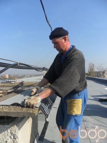 Фото мужчины valdemar, Тирасполь, Молдова, 45