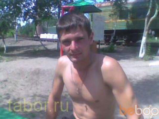 Фото мужчины klimenich, Омск, Россия, 31
