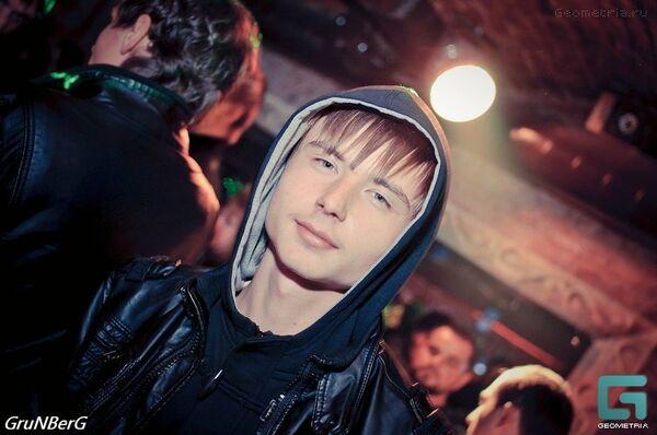 Фото мужчины Руслан, Ростов-на-Дону, Россия, 23