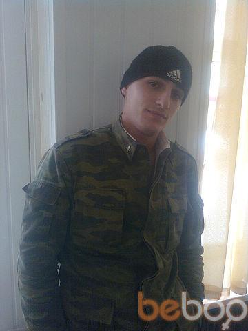 Фото мужчины PIRATIK, Воронеж, Россия, 25