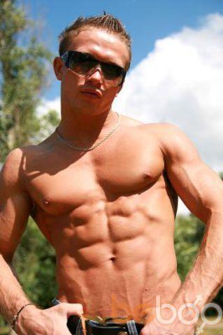 Фото мужчины Mandarin4ik, Кишинев, Молдова, 26