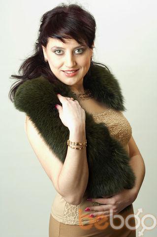Фото девушки Mila, Харьков, Украина, 44