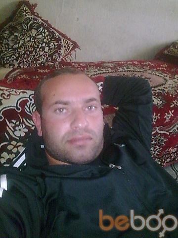 Фото мужчины Tadeush, Апага, Армения, 34
