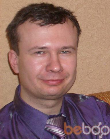 Фото мужчины brutalfucker, Семей, Казахстан, 37