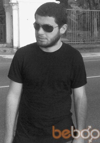 Фото мужчины dadugogia001, Батуми, Грузия, 30