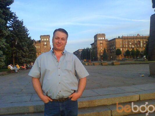Фото мужчины Arhangel, Запорожье, Украина, 49