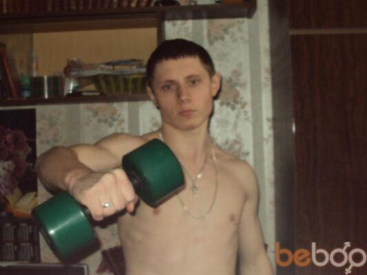Фото мужчины Mihael_9, Рязань, Россия, 26
