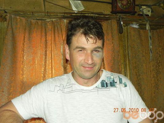 Фото мужчины Дмитрий, Волгоград, Россия, 41