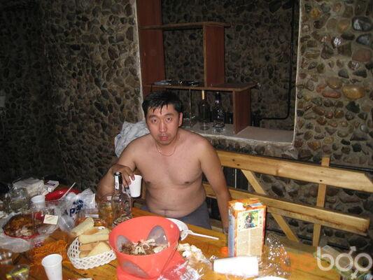 Фото мужчины Арман, Алматы, Казахстан, 38