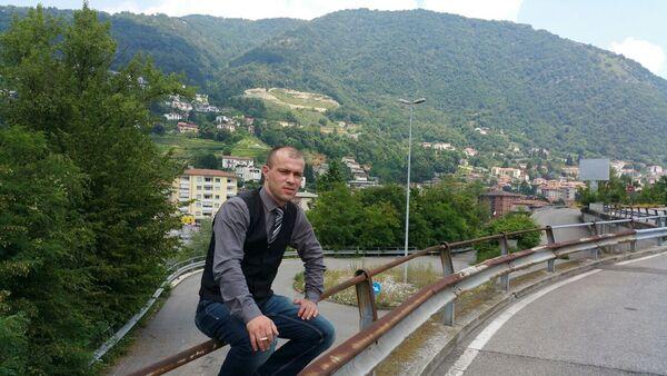 Фото мужчины виктор, Alsfeld, Германия, 36
