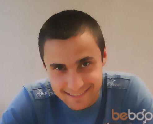 Фото мужчины mazahaka86, Оргеев, Молдова, 30
