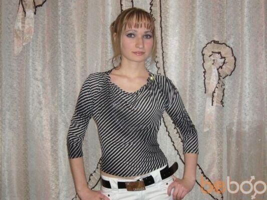 Фото девушки svetlanana, Москва, Россия, 37
