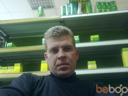 Фото мужчины Deniska, Донецк, Украина, 40