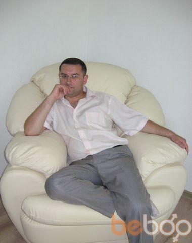 Фото мужчины Timur, Киев, Украина, 36
