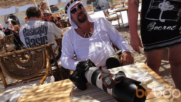 Фото мужчины Roger, Красноярск, Россия, 49