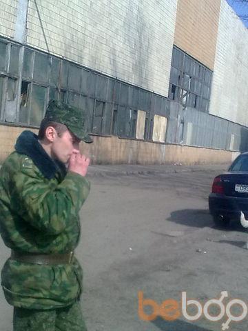 Фото мужчины artur, Орша, Беларусь, 38
