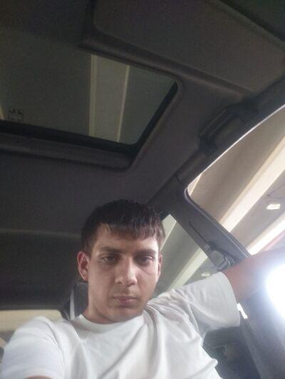 Фото мужчины Александр, Киев, Украина, 28