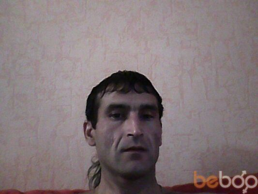 Фото мужчины alik2010, Химки, Россия, 42