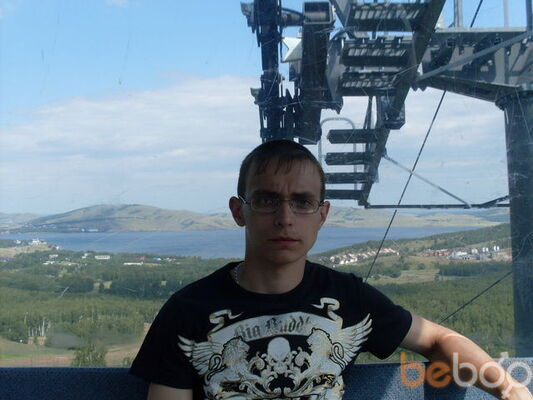 Фото мужчины Nikola, Магнитогорск, Россия, 30