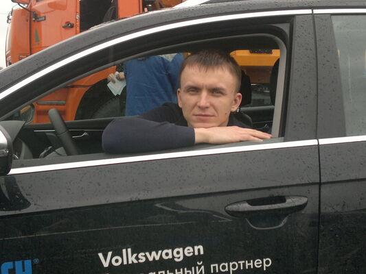 Фото мужчины Сергей, Джубга, Россия, 32