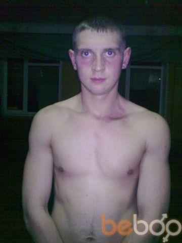 Фото мужчины SnUpI, Полоцк, Беларусь, 28
